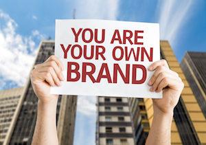The Brandgame, hoe word jij als merk beleefd? @ VPSolutions, Oegstgeest | Oegstgeest | Zuid-Holland | Nederland